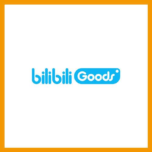 bilibili Goods