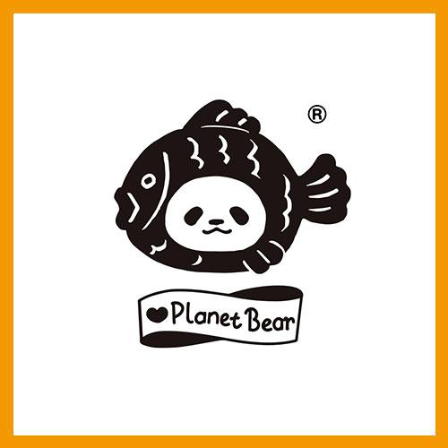 白熊百货有限公司