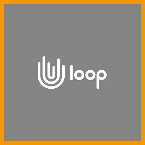 U-loop