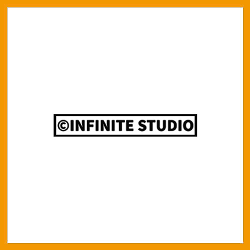 Infinite Studio