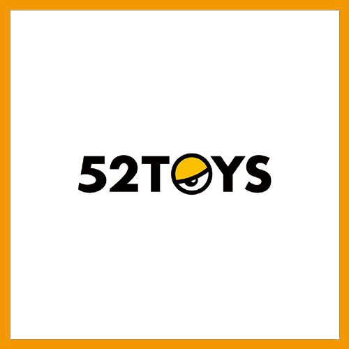52TOYS