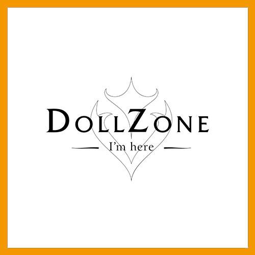 DollZone