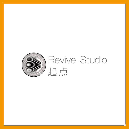 Revive Studio