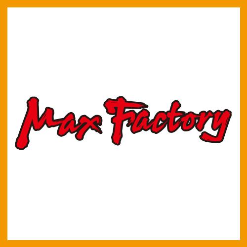 株式会社MAXFACTORY