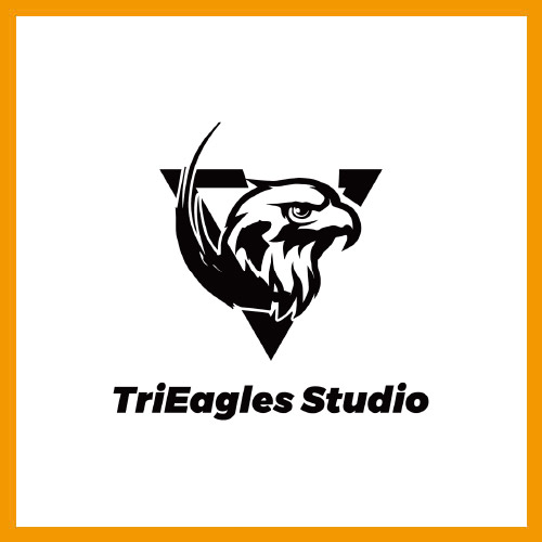 TriEagles Studio