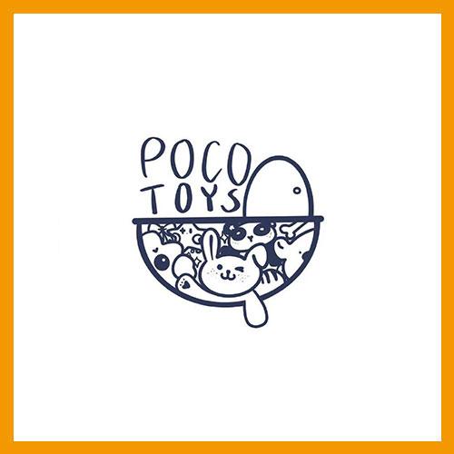 Poco Toys