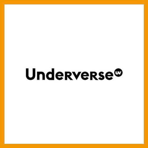 Underverse