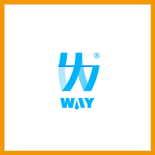 上海趣术文化传播有限公司