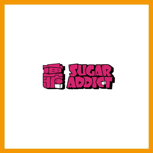重糖SugarAddict