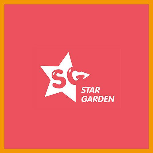 Star Garden
