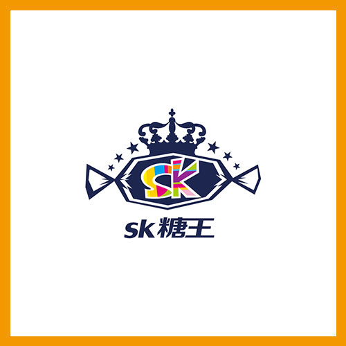SK糖王周毅