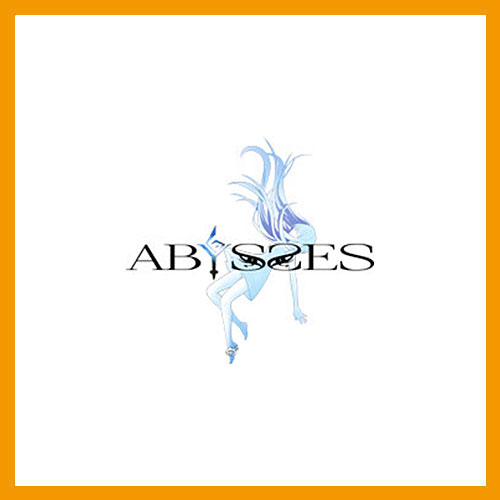 ABYSSES WORKS
