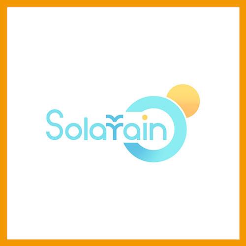 Solarain