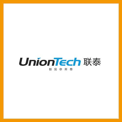 上海联泰科技股份有限公司