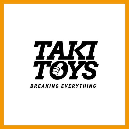 Taki Toys