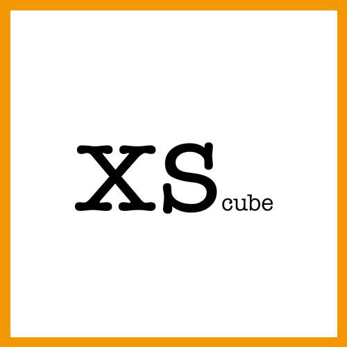 XScube